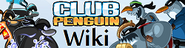 Club Penguin Wiki SV3 May 2013