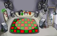 Disco Fiesta de Navidad 2005