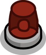 Emergency Light sprite 001
