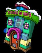 FiestaPuffles2014TiendaRopaExterior