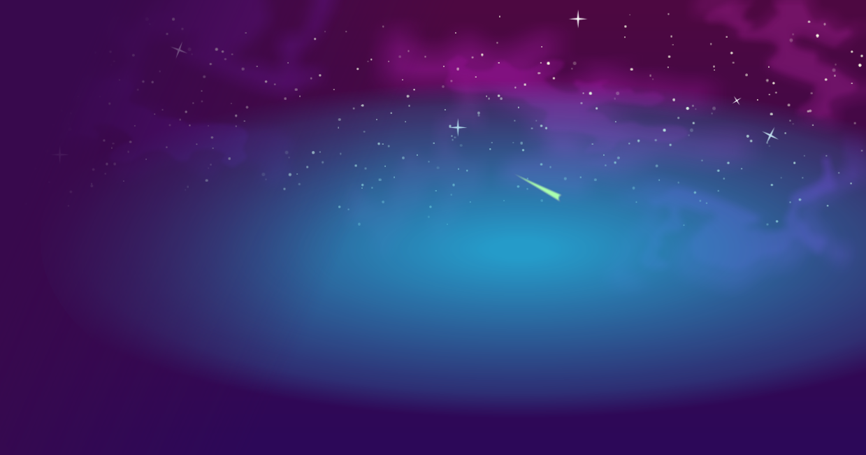 Image Jess Future Party Login Screen Background Png