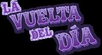 LaVueltaDelDía