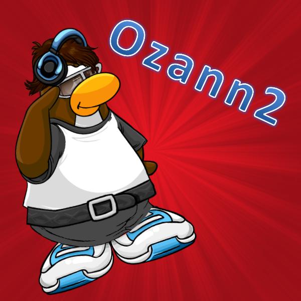Ozann2 design and bg modefied