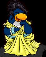 Penguin Style Mar 2010 1