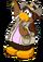 PuffleHandler5
