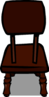 Rosewood Chair sprite 005