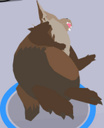 WerewolfSpriteWave1