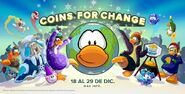 1210 - (Marketing) Coins for Change Pre-Awareness Billboard - Web 0-1418239150