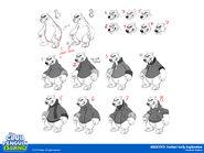 Amanda-k-mascots-herbert2
