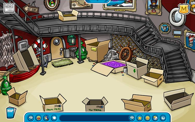 File:April Fools Party 2007 Lighthouse.png
