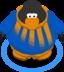 BlueKit-24105-InGame