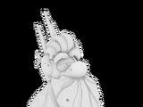 Glorious King Rorius