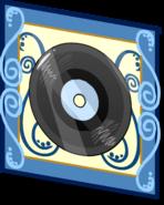 Classical Record sprite 003