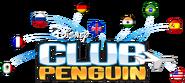 ClubPenguinMuppetsWorldTourLogo