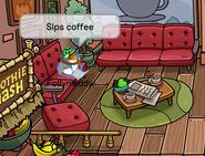 CoffeeSippin