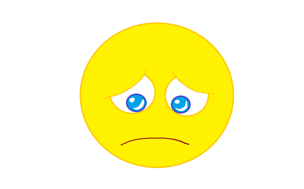Image - Drawing- sad face.png | Club Penguin Wiki | FANDOM ...