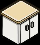 Furniture Icons 2254