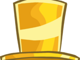 Galera de Oro