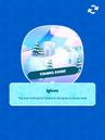 IglooLoadingScreen1