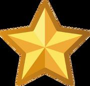 Non-Member Badge