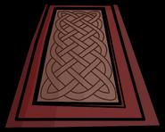 Celtic Rug sprite 003