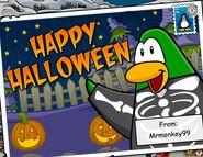 Happy-halloween-post-card
