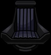 Imperial Throne sprite 001