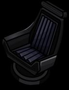 Imperial Throne sprite 002