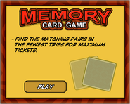 MemoryCardRules