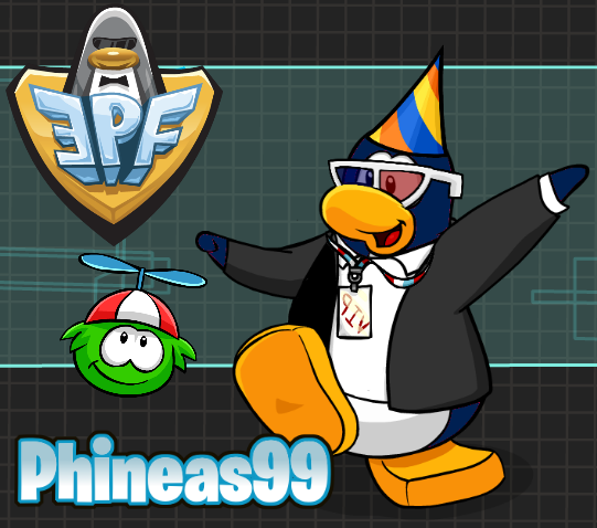 File:Phineas99EPFIcon.png
