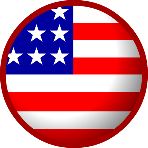 File:United States flag.png