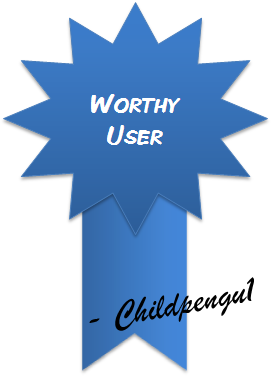 File:Worthy user.PNG