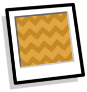 Zigzag Background clothing icon ID 931