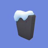 Chilly Tombstone icon