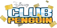 ClubPenguinTheFair2014Logo