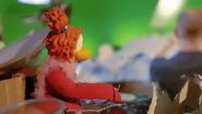 Detrás de Escenas Te Deseamos Una HerMORSA Navidad4