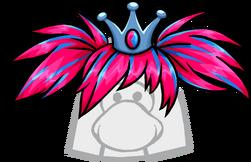 Fairytailslol