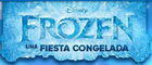 FrozenUnaFiestaCongelada