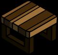 Furniture Items 2249