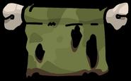 Ogre Drapes sprite 002