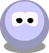 Periwinkle Icon