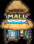 Summer Jam Mall