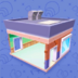 Corner Store icon