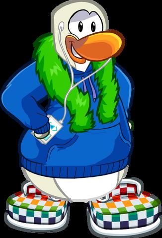File:Custom by Cool Pixels For SugarPenguin12.png