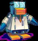 Gary Bot