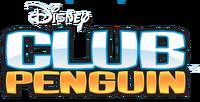 Logo de ClubPenguin