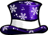 Magician's Hat icon