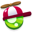 Marble Hunt hider icon
