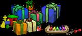 Presents ID 656 sprite 004