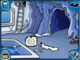 The Puffle Pranksters